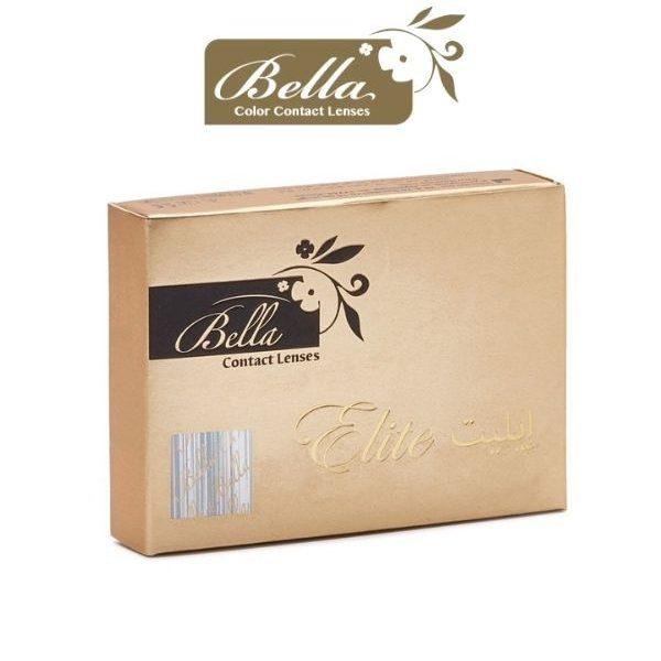 بيلا- Bella