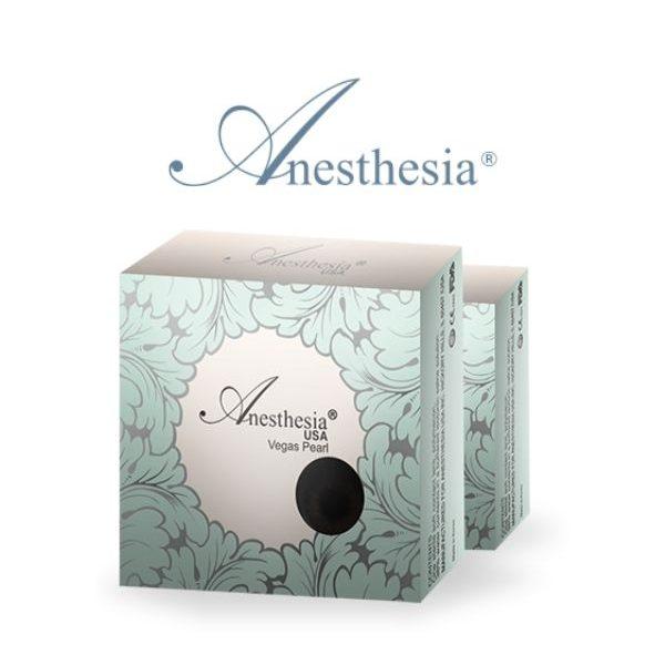 انستازيا - Anesthesia