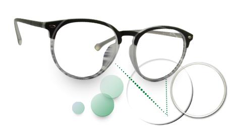 sictor optical and optics